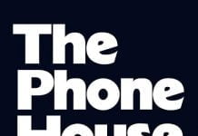logo-phone-house