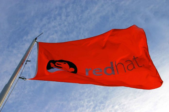red hat fuse 7