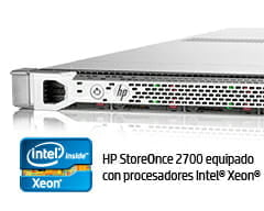 HP StoreOnce2700_c