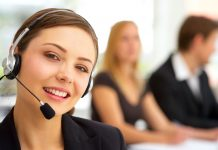 Contact Centers atención al cliente