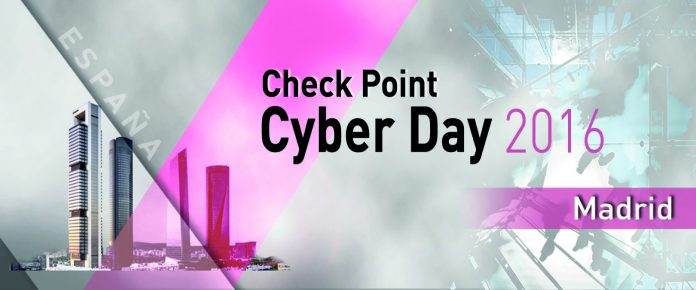 Cyber Day 2016
