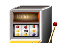 Juegos de Casino, William Hill