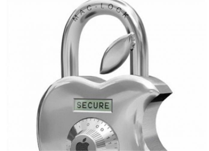 Stormshield Data Security for Cloud