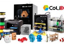 colido-com-the-entrance-of-3d-printing-world