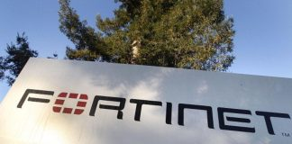 fortinet forticloud security fabric