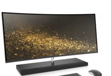 CES hp-envy-curved-aio-34_coreset_frontright_nocamera