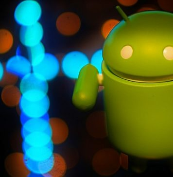 malware en android google play