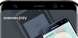 samsung pay banco santander