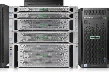 clearcenter HPE