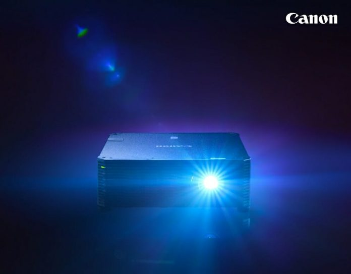 canon ise 2108