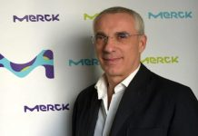 Medicamentos y Big Data, Entrevista con Alejandro Expósito, Head of IT de Merck