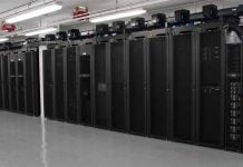 Interoute Virtual Data Centre Storage