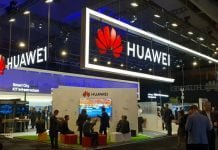 huawei smart city expo plataforma smart city