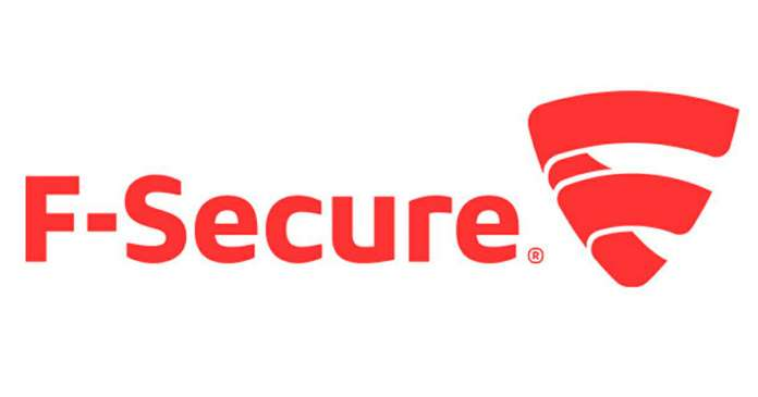 F-Secure gana el premio SC Awards Europe 2019