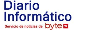 logo diario