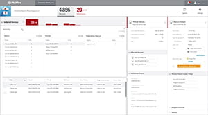 Seguridad endpoint McAfee MVISION Endpoint