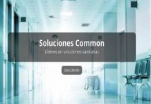 Common MS en colaboración con Apple presentan `Alice´