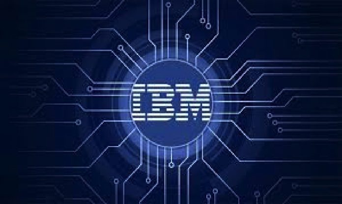 IBM anuncia Cloud Par for Security, la nueva innovación de ciberseguridad