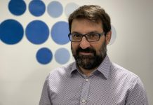 Entrevista con Josep Valldeperas, CIO, Gescobro Collection Services SLU