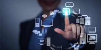 Transformacion digital vass bottega