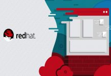 Novedades Red Hat Integration