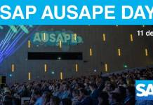 SAP AUSAPE Day