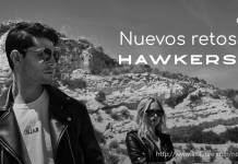 hawkers confía en axazure para la implantación de dynamics 365 finance and scm