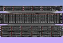 lenovo data center agile solutions thinkagile vx