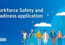 Workforce Safety, Whitepaper Appian descargable