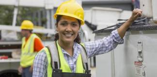Clevest IFS gestionar empleados